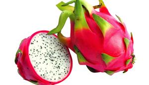 火龙果的营养价值 火龙果的营养价值有哪些