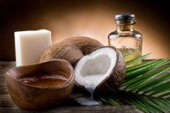 椰子汁的功效有哪些 椰子汁的食疗作用