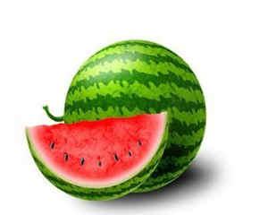 孕妇梦见吃西瓜