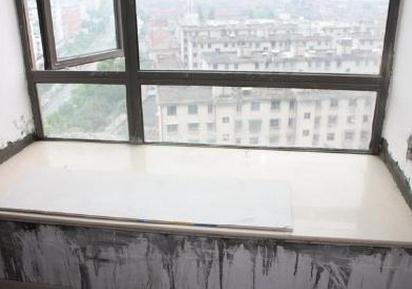 外飘窗的装饰设计 外飘窗怎么改造