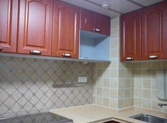 厨房吊柜安装注意事项 厨房吊柜怎么安装