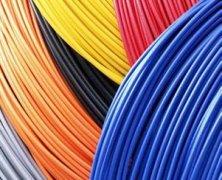 家用电线品牌 家用电线十大品牌